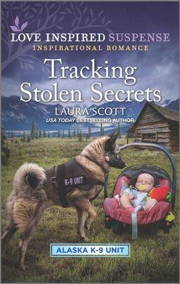 Tracking Stolen Secrets
