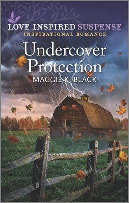 Undercover Protection