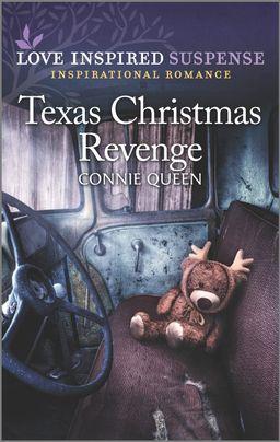 Texas Christmas Revenge