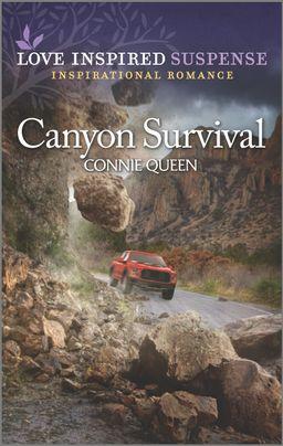 Canyon Survival