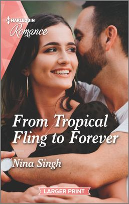 From Tropical Fling to Forever