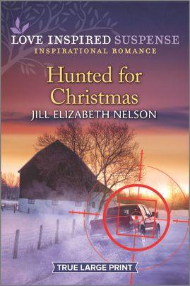 Hunted for Christmas