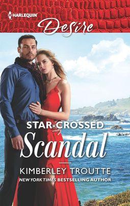 Star-Crossed Scandal