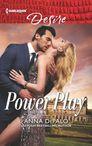 Power Play (D)