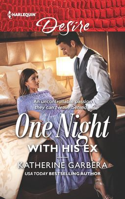 One Night with His Ex