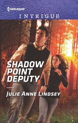 Shadow Point Deputy