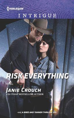 Risk Everything