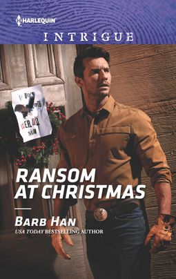 Ransom at Christmas