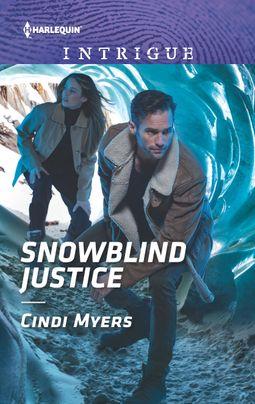 Snowblind Justice