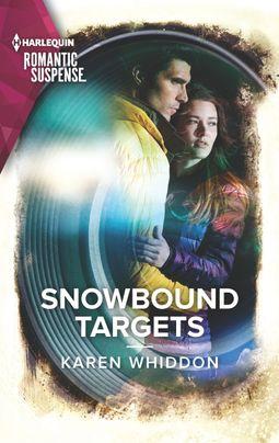 Snowbound Targets