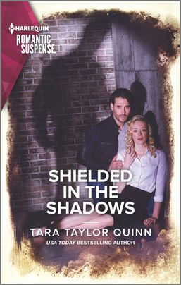 Shielded in the Shadows