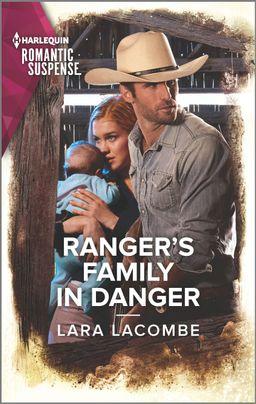 Ranger's Family in Danger