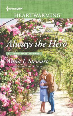 Always the Hero