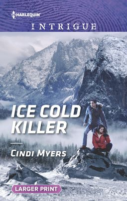 Ice Cold Killer