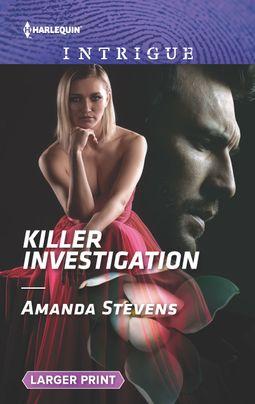 Killer Investigation