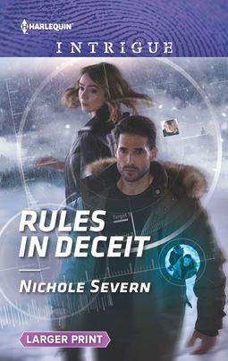 Rules in Deceit
