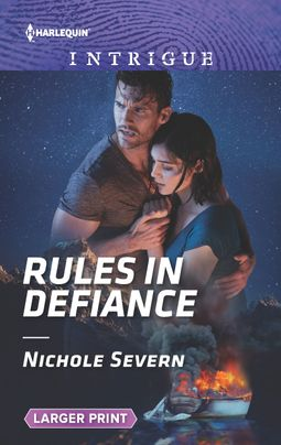 Rules in Defiance
