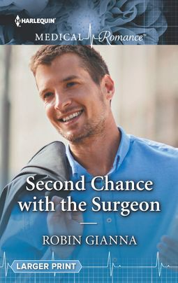 Second Chance with the Surgeon