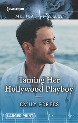 Taming Her Hollywood Playboy