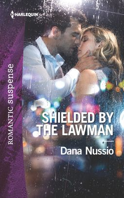 Shielded by the Lawman