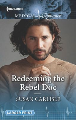 Redeeming the Rebel Doc