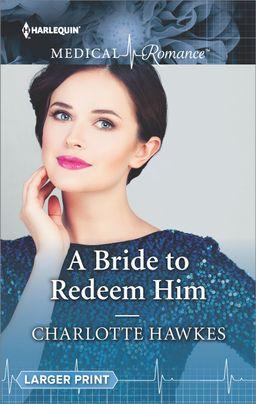 A Bride to Redeem Him