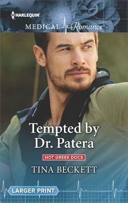 Tempted by Dr. Patera