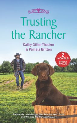 Trusting the Rancher