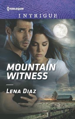 Mountain Witness