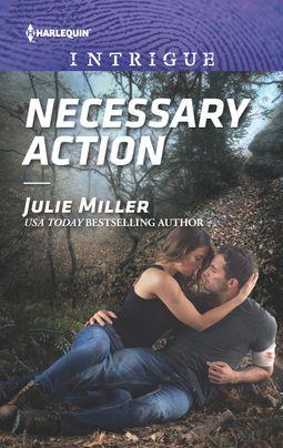Necessary Action