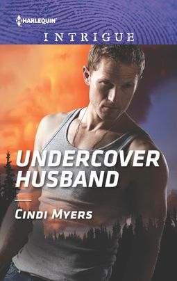 Undercover Husband