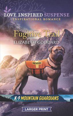 Fugitive Trail