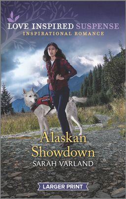 Alaskan Showdown