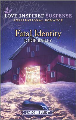 Fatal Identity