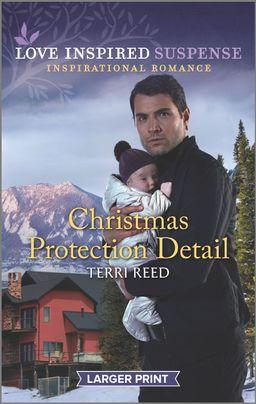 Christmas Protection Detail