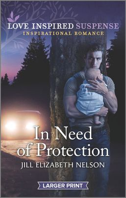 In Need of Protection