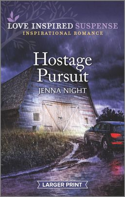 Hostage Pursuit