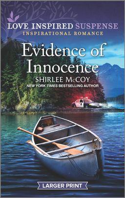 Evidence of Innocence
