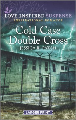 Cold Case Double Cross
