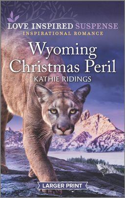 Wyoming Christmas Peril