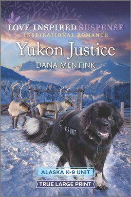 Yukon Justice