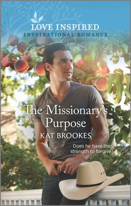 The Missionary's Purpose