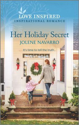 Her Holiday Secret