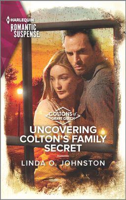 Uncovering Colton's Family Secret