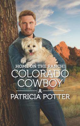 Home on the Ranch: Colorado Cowboy