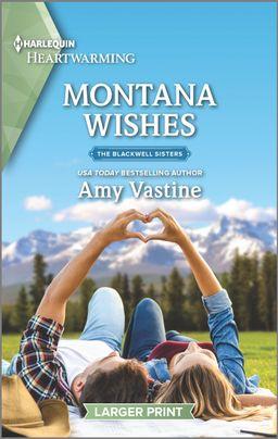 Montana Wishes