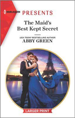 The Maid's Best Kept Secret