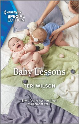 Baby Lessons