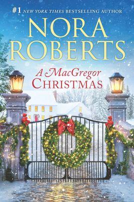 A MacGregor Christmas