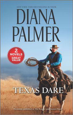 Texas Dare